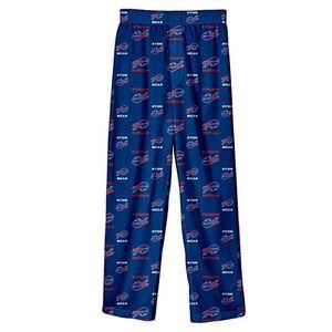 NWT! Buffalo Bills Sleep Pants